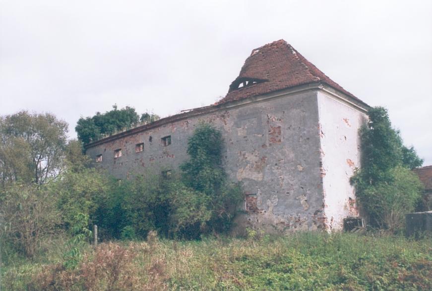Białowice5
