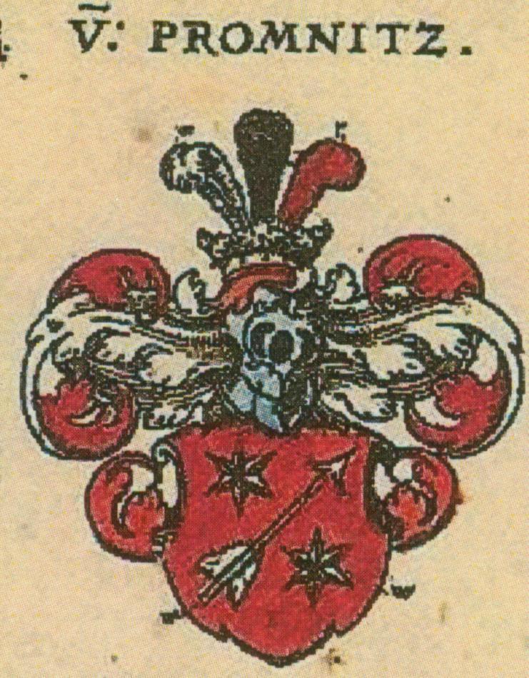 Promnitz (5)