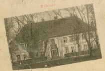 Bialkow- palac, ok. Cybinki001