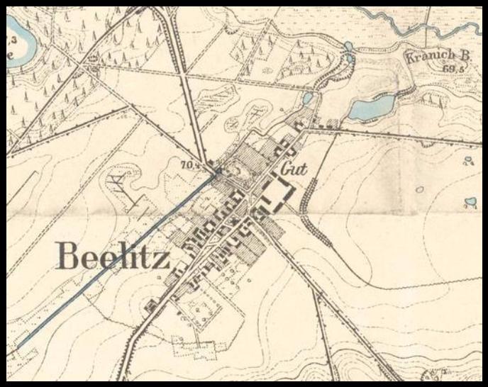 bielice-1909-lubuskie
