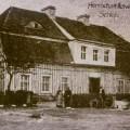 Bieszkow- dwor 1