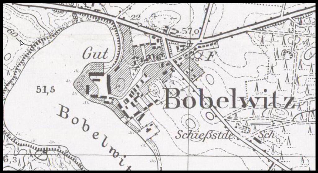 bobowicko-1944-lubuskie