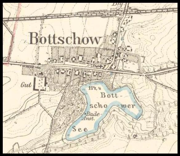 boczow-1909-lubuskie