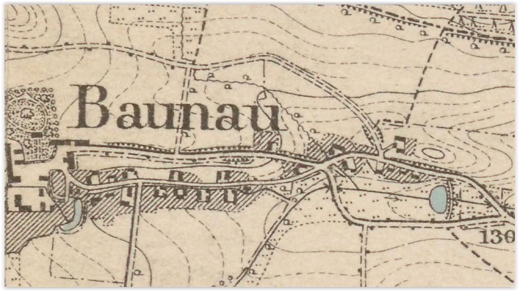Bonów 1893, lubuskie
