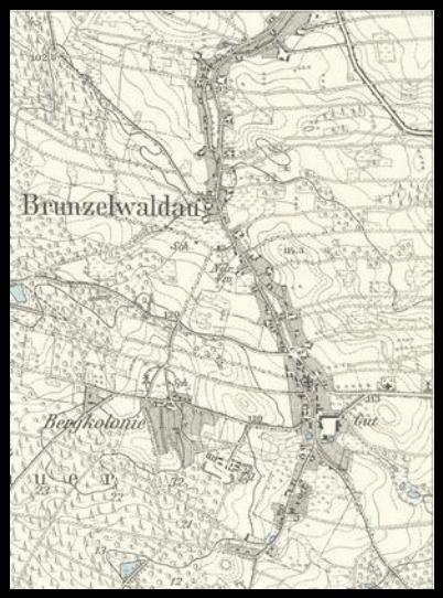 broniszow-1901-lubuskie