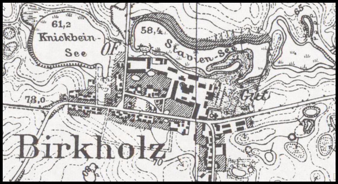 brzoza-1938-lubuskie