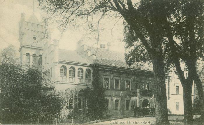 buchalow-pow-zielona-gora
