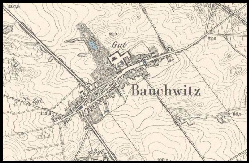 bukowiec-1894-lubuskie