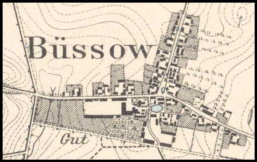 buszow-1893-lubuskie
