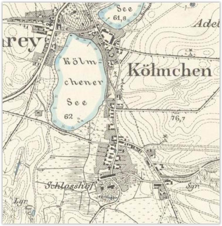 Chełmek 1894 2, lubuskie