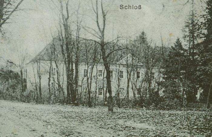 Chelmek- dwor