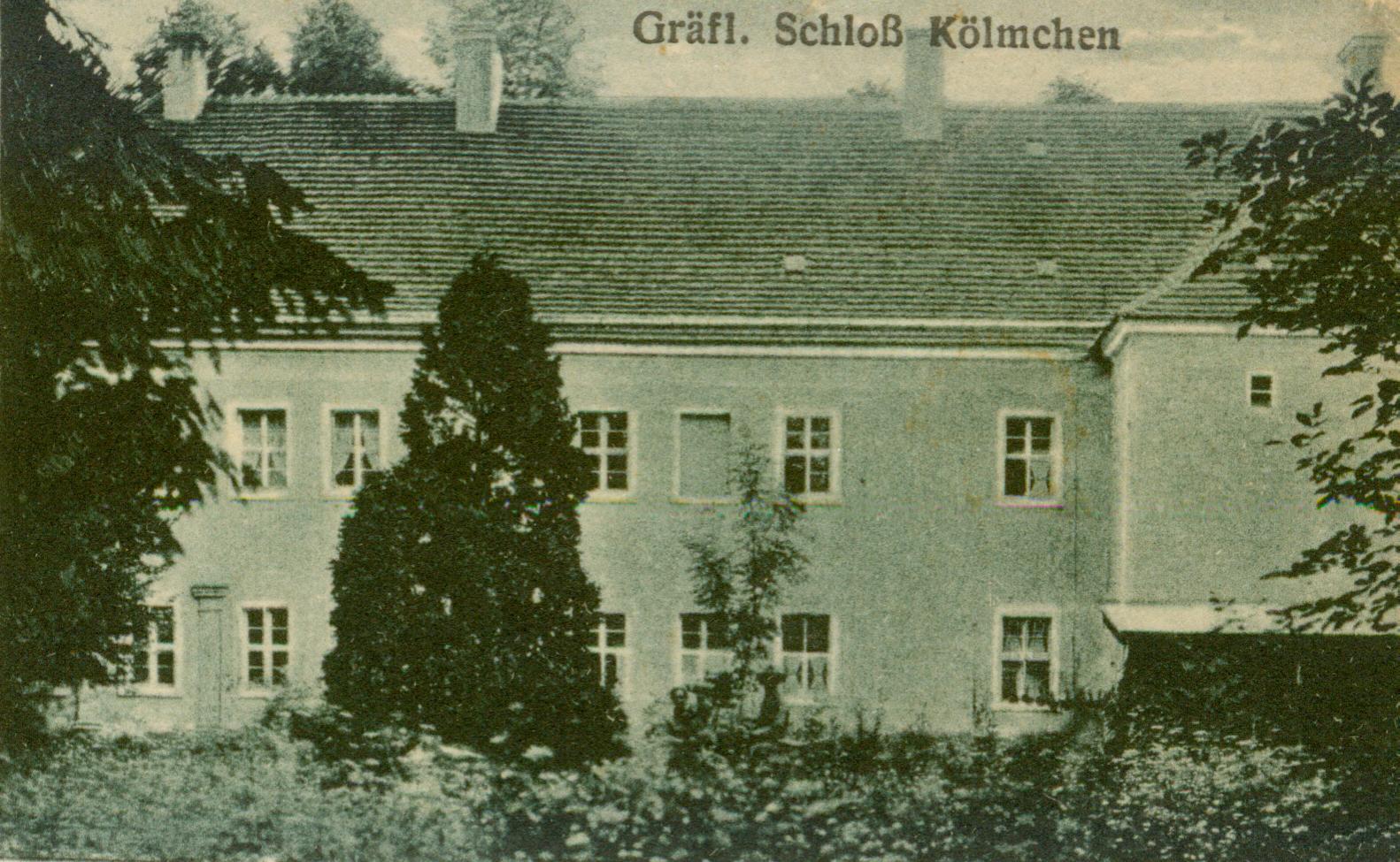 chelmek-palac
