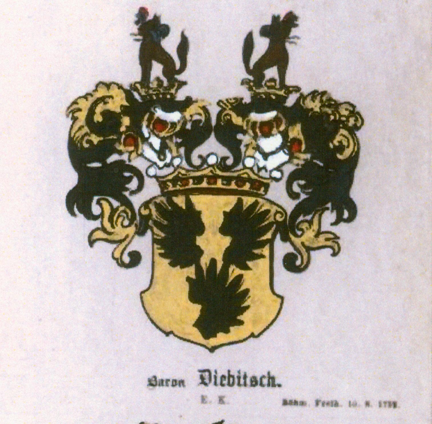 Diebitsch (5)
