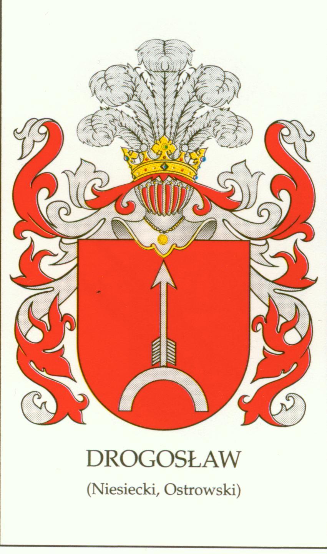 Drogosław (2)