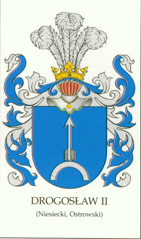 Drogosław 2