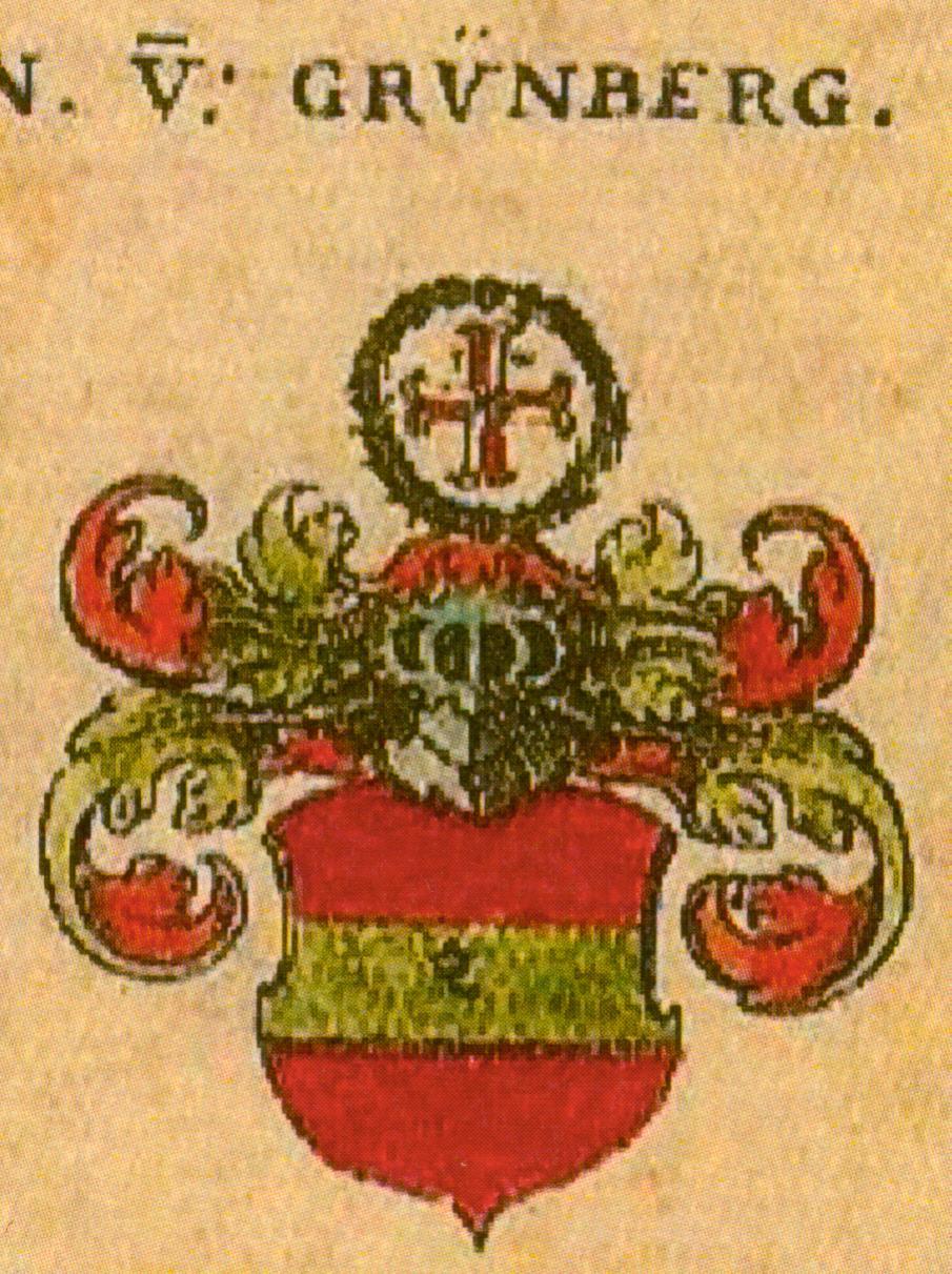 Grunberg (3)