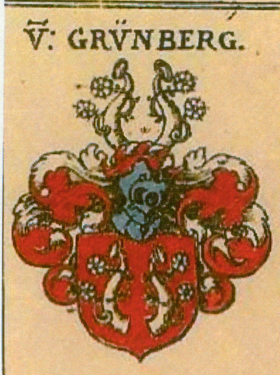 Grunberg (4)