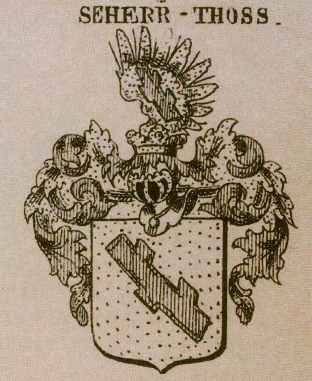 Seherr-Thoss