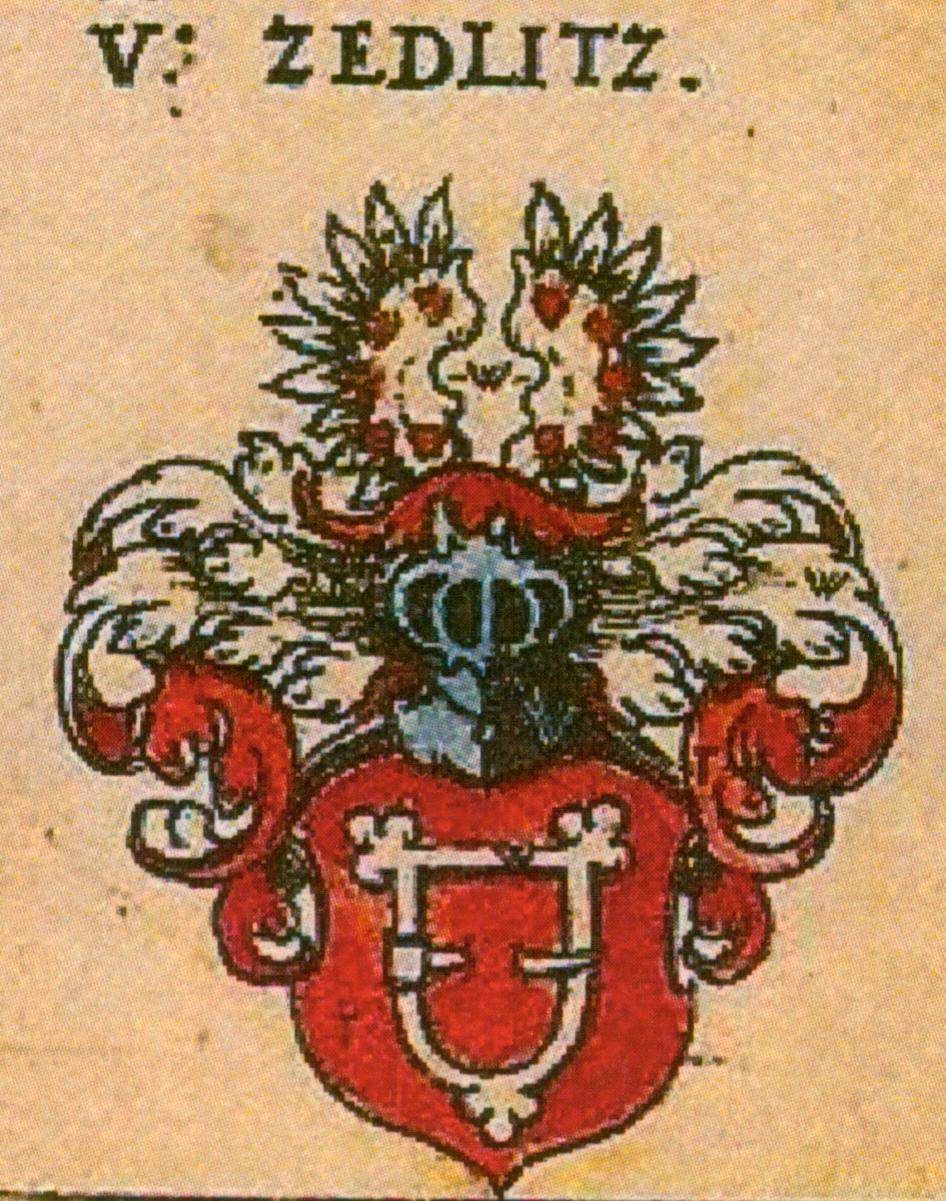 Zedlitz (7)