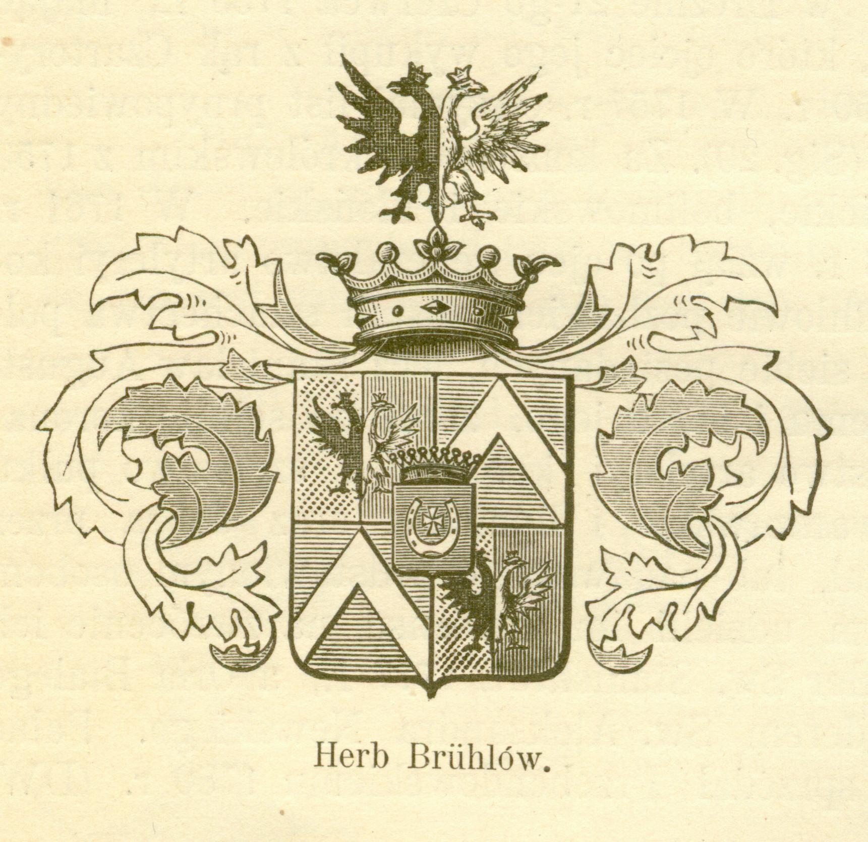 von Bruhl (2)