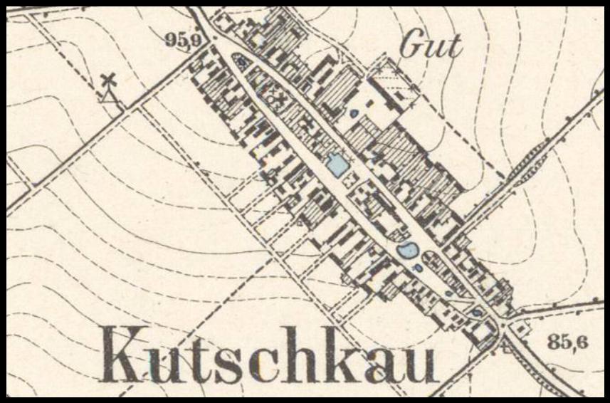 chociszewo-1894-lubuskie