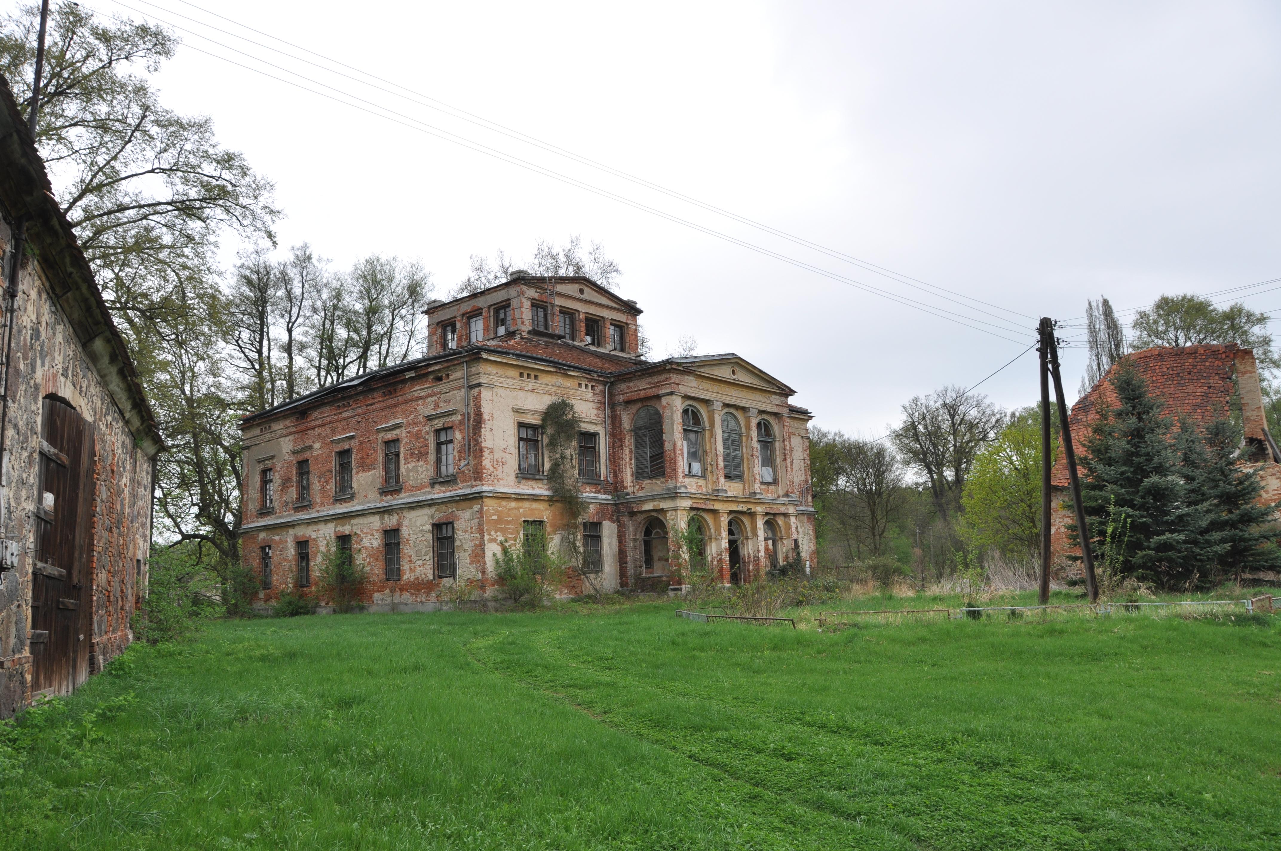 Cieciszów 03.05.2013 (8)