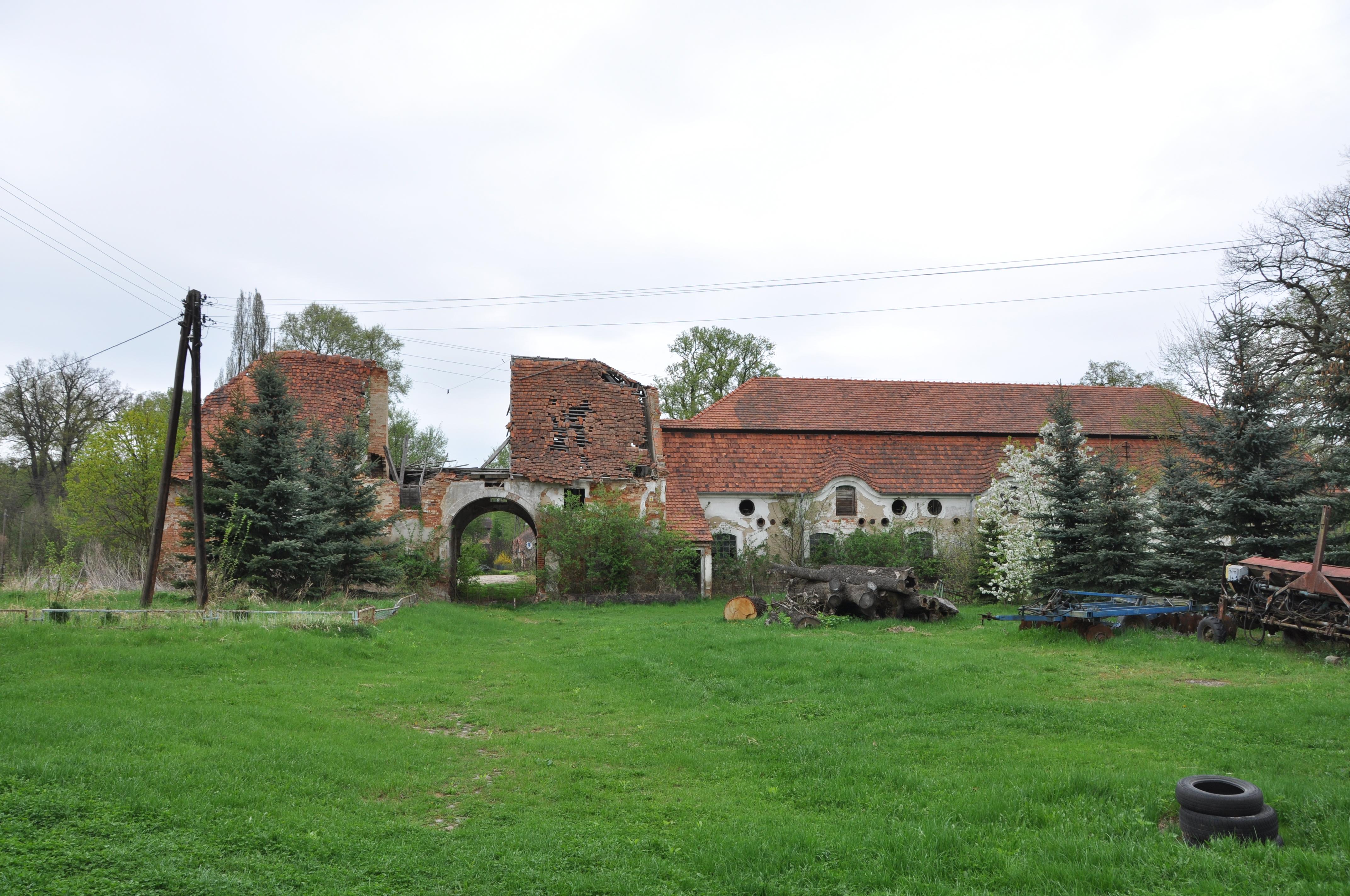 Cieciszów 03.05.2013 (9)