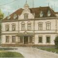Czerna-Tschindorf- powiekszenie