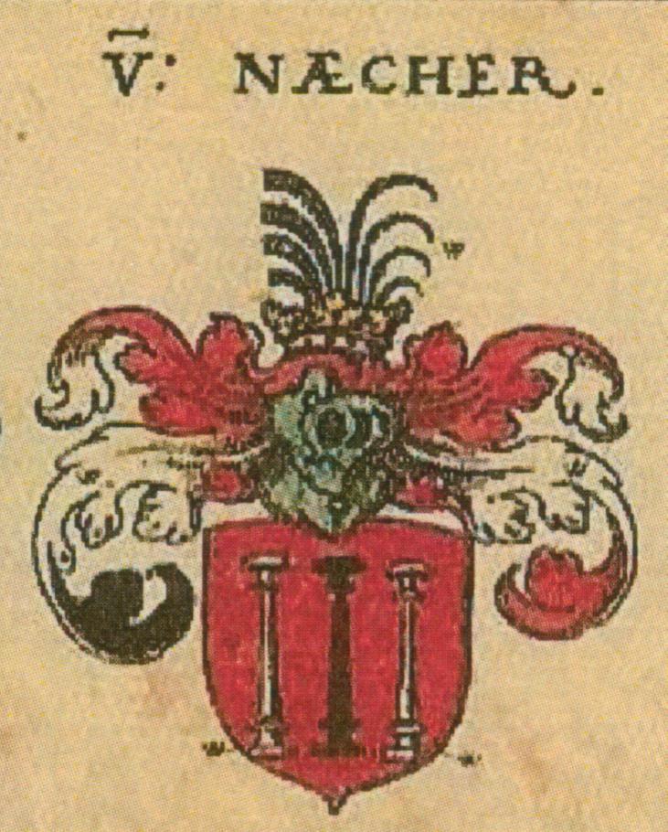 Naecher