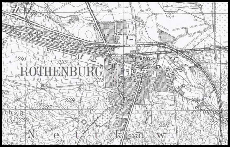 czerwiensk-1896-lubuskie