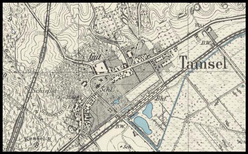 dabroszyn-1891-lubuskie
