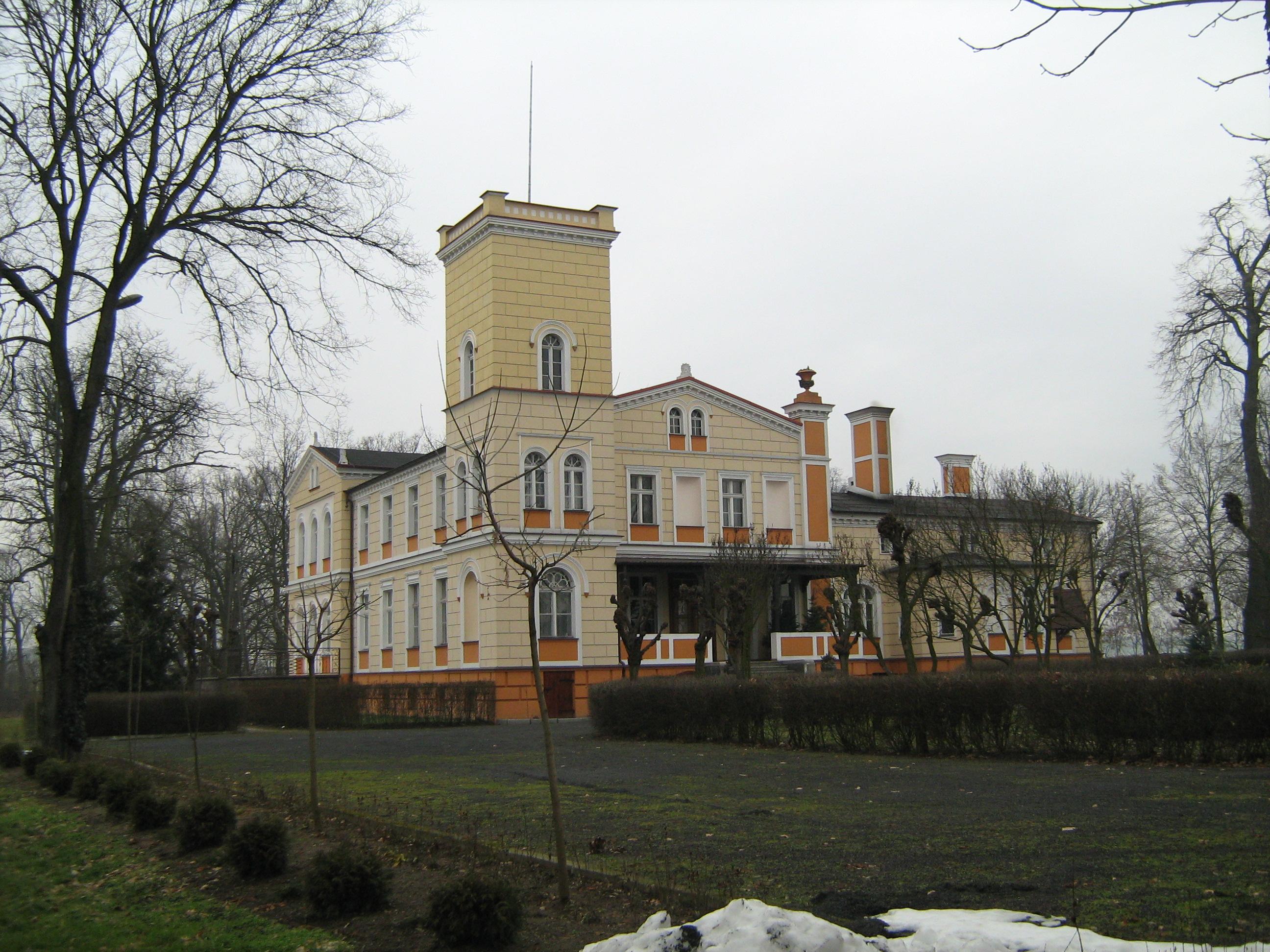 debowa-leka-ok-leszna-4