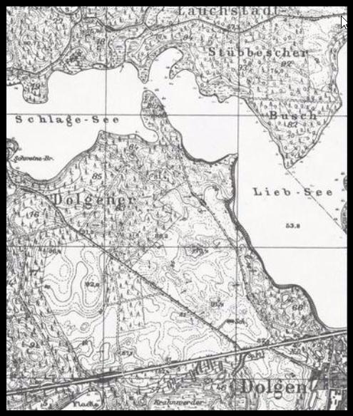 dlugie-zamek-2-1934-lubuskie