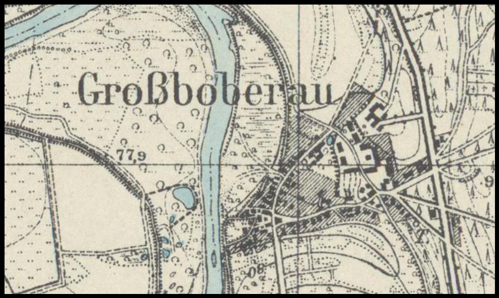 dobroszow-wielki-1901-lubuskie