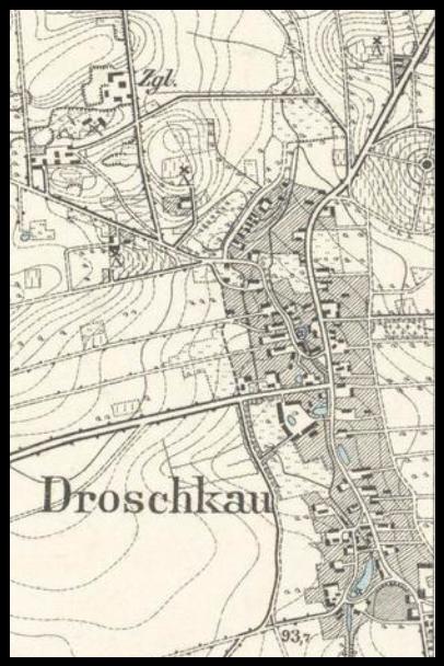 droszkow-1896-lubuskie