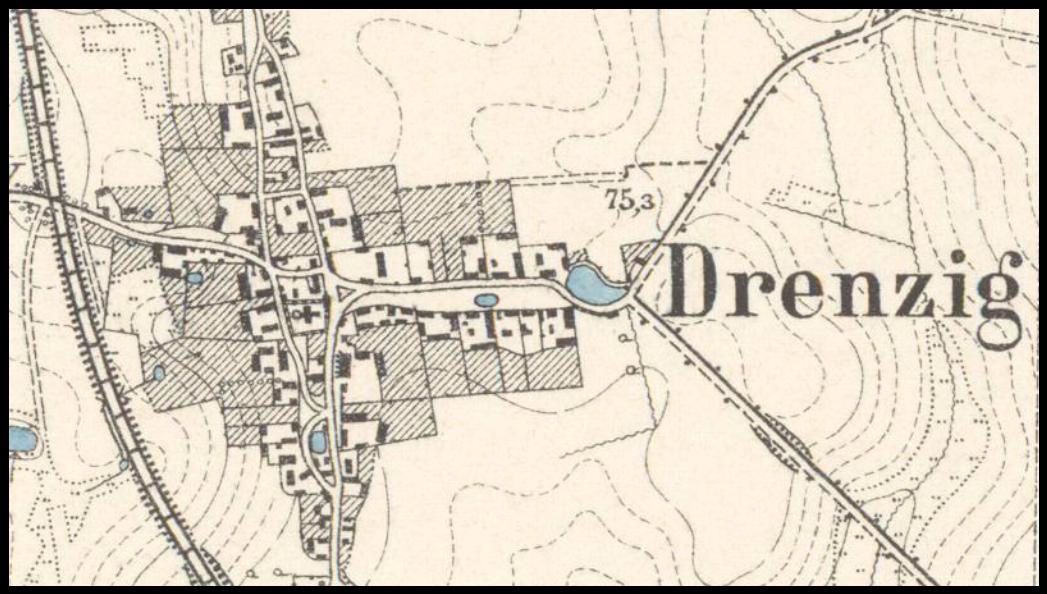 drzensko-1896-lubuskie