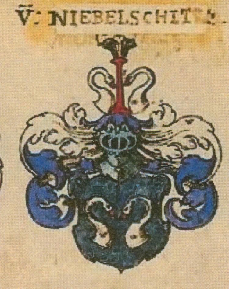 Niebelschitz (2)