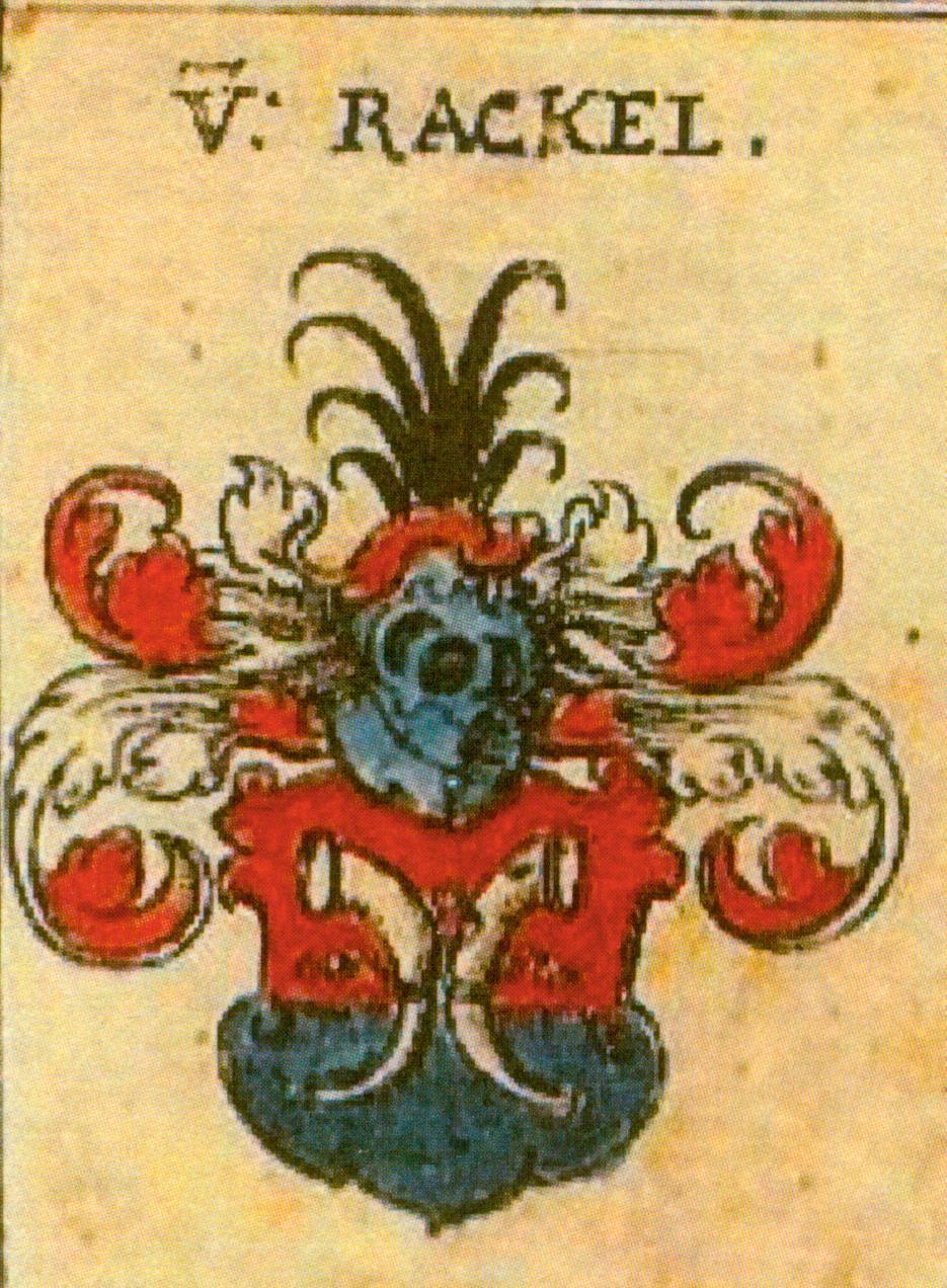 Rackel (5)