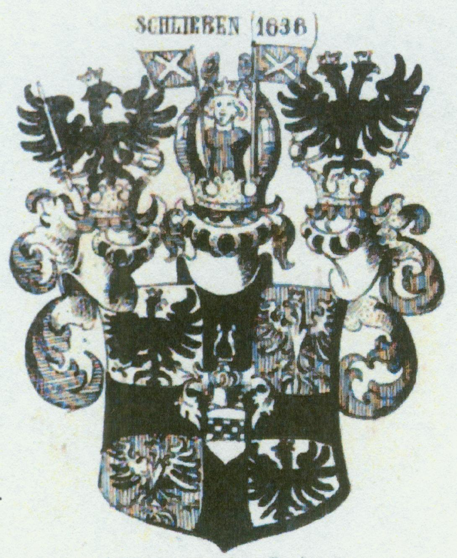 Schlieben 1636 (2)