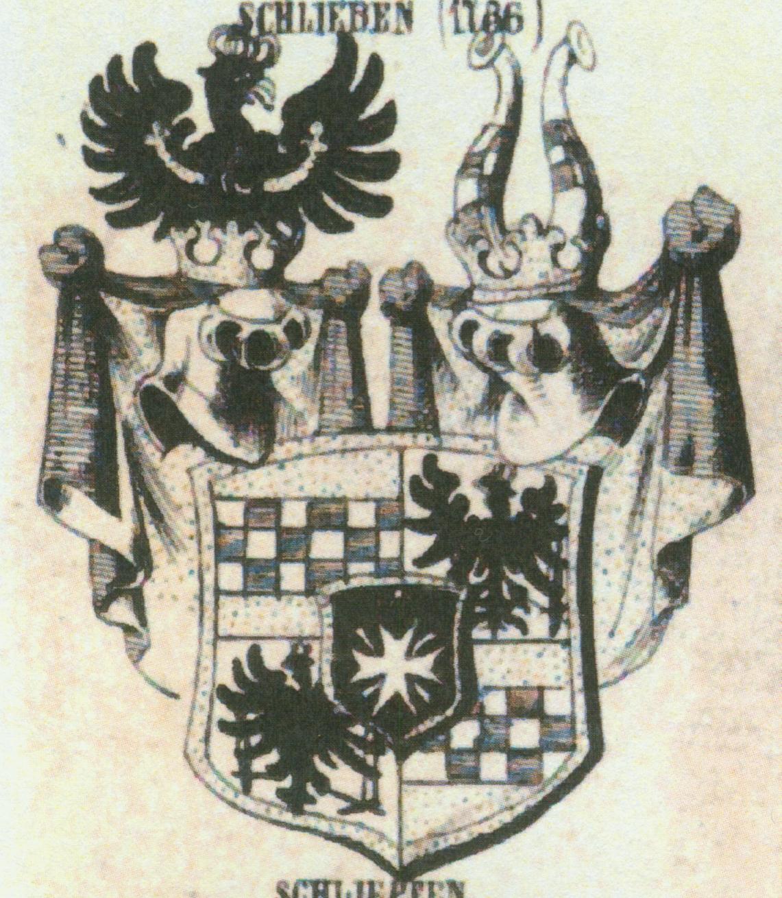 Schlieben 1786 (2)