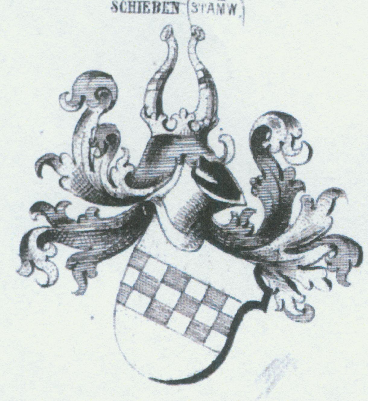 Schlieben (4)