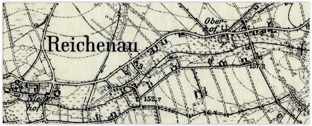 Bogumiłów 1907, lubuskie