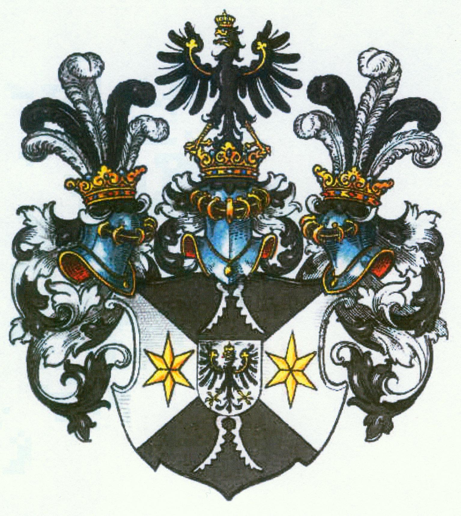 carnap-bornheim