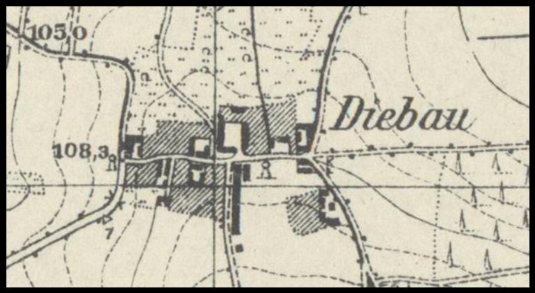 dybow-1901-lubuskie