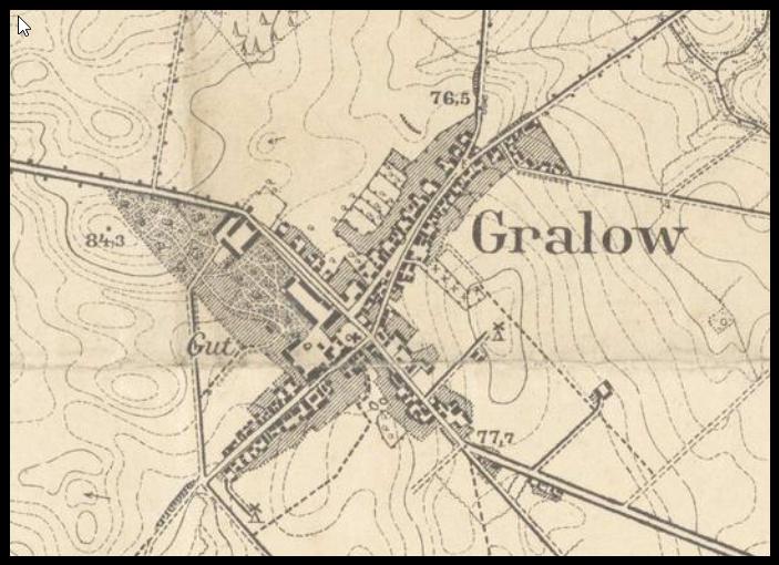 gralewo-1907-lubuskie