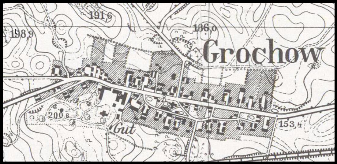 grochowo-1941-lubuskie