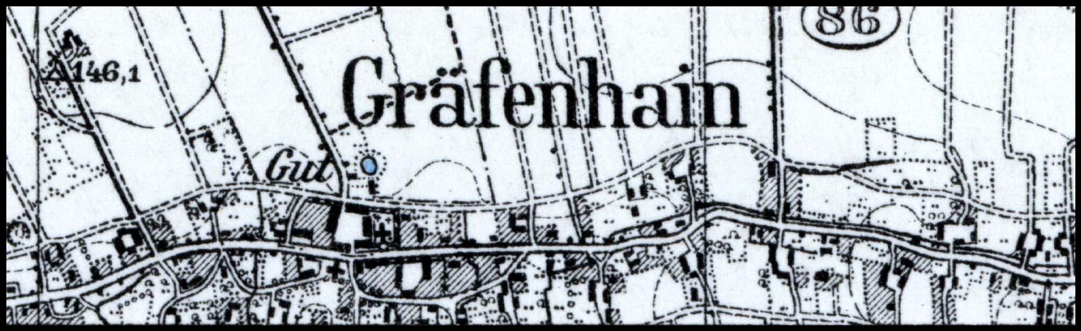 Grotów 1925, lubuskie