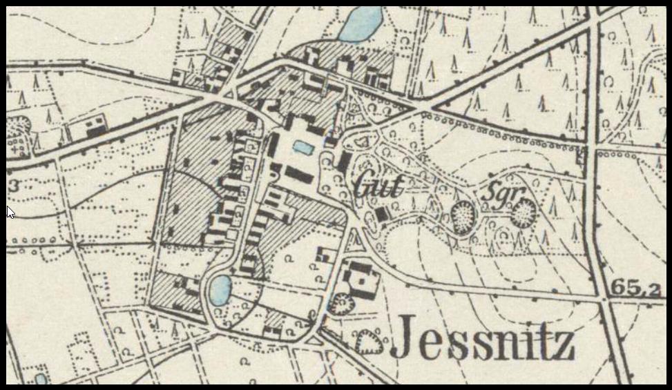 jasienica-1911-lubuskie