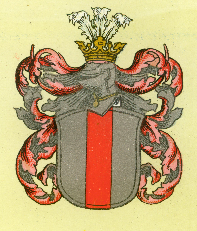 Kotwicz I
