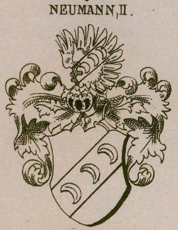Neumann II (2)